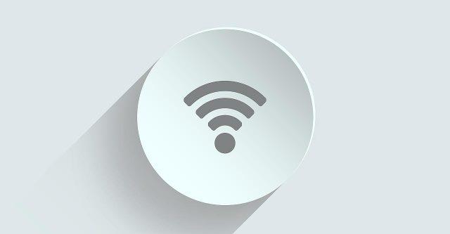 Samsung renovates wifi.