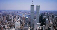 9/11 memorial speeches.