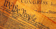 Constitution.
