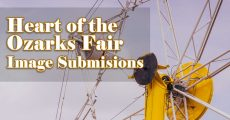Heart of the Ozarks Fair submissions.