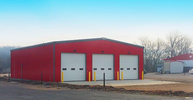 Alton fire department.