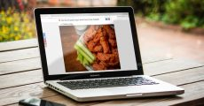 browsing-thedailymeal