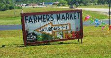 farmer's market Alton