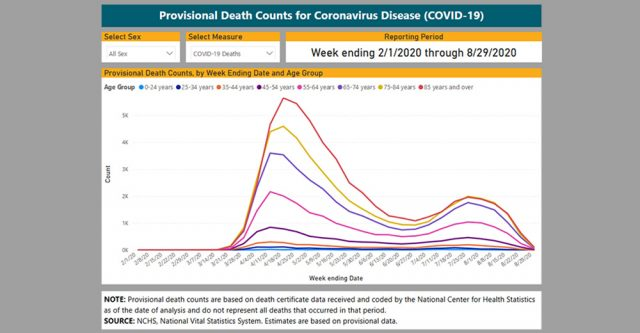 CDC-provisional-death-counts