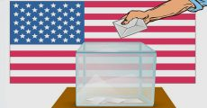 elections; voting